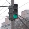 Омичи теперь проезжают по Красноярскому тракту на 7 минут быстрее