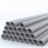 Трубы металлические и асбестоцементные