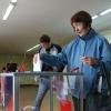 Омский избирком предупредили о массовых вбросах на выборах в Горсовет