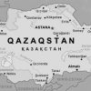 Омск наш: в карту Казахстана вошли города соседей