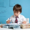 В РФ увеличили размер стандартного налогового вычета на ребенка-инвалида
