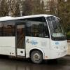 Для Омска приобретут 30 новых автобусов и 10 троллейбусов