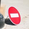 В Омске перекроют улицу для ремонта асфальта