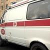 На «зебре» трассы Омск- Русская Поляна сбили девушку