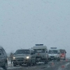 В Любинском районе произошло ДТП со смертельным исходом
