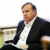Кредитор омского бизнесмена потребовал найти у Турманидзе имущество в Грузии и Турции