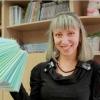 Победителей сотнями считают на омском конкурсе учителей