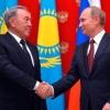 Нелегалов из Казахстана вернут на родину