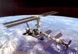 """На """"Полете"""" обсудят безопасность космических аппаратов"""