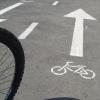 В омском парке имени 30-летия ВЛКСМ появится трасса для велосипедистов и роллеров