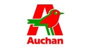 Aushan Group заходит в Омск