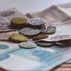 В Горсовете искали способы перераспределения бюджета между Омском и областью