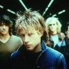 Новый альбом рассорил Bon Jovi