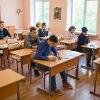 Итоговое сочинение успешно написали более 98% омских выпускников