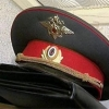 Омским милиционером укрепили Бурятию