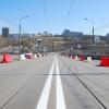 Ремонт Ленинградского моста завершится в октябре