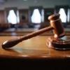 В Омске начался суд над экс-секретарем Первомайского суда, убившей трех человек