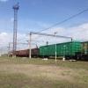 В Калачинске на железной дороге погиб 37-летний мужчина