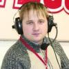"Олег Малицкий стал пресс-атташе ""Авангарда"""