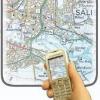«Мой маршрут» теперь в мобильном