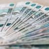 Шесть омских бизнесменов победили в конкурсе грантов