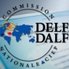 Что дает сертификат DALF?