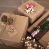 Во что упаковать подарок