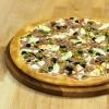 Заказ пиццы – современный сервис для всех
