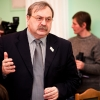 Помещения общественников в Омске останутся бесплатными
