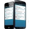 Омские бизнесмены смогут управлять счетами прямо с мобильных телефонов