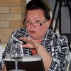 Болгарская делегация посетила Торгово-промышленную палату