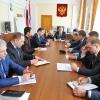 Омской области не выделили денег на достройку микрорайона «Академический»