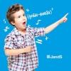 Жить – поживать и Добрана жевать... или размышления о роли грамматики в обучении английскому детей