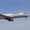 Аэропорт «Минеральные Воды» открыл новый рейс до Омска