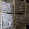 На трех лже-пациентах омский врач-терапевт заработал 6 тысяч рублей