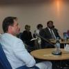 Морозов предложил передать предложения бизнесменов депутатам