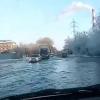 Ущерб за потоп в Комсомольском городке будет возмещать владелец водопровода