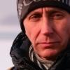 Эколог нашел еще одно объяснение появления полыньи в Иртыше