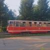 В Омске двое суток будут ремонтировать трамвайные пути