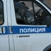 Полицейские уже 9 раз выезжали на беседы в детские лагеря Омска
