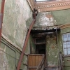 Проблему ветхого жилья в Омской области решат за миллиард рублей