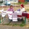 Почти 115 тысяч омских пенсионеров продолжают работать