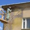 Капитальный ремонт дома будет проводиться при непосредственном участии жильцов