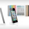Стильные аксессуары для гаджетов от Apple, Samsung, Nokia, HTC, LG