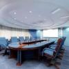 Как проводят ремонт офисных помещений частные фирмы
