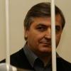 СК завершил расследование дела омского вице-губернатора
