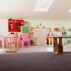 Трехлетние дети рассказали родителям об издевательствах в омском детсаду