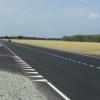 На сэкономленные 150 миллионов рублей в Омской области отремонтируют 2 дороги