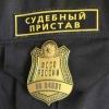 В Омском районе у пьющей матери забрали двух дочерей