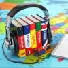 О пользе изучения иностранного языка